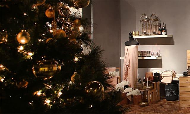 Brandwijk Kerstpakketten