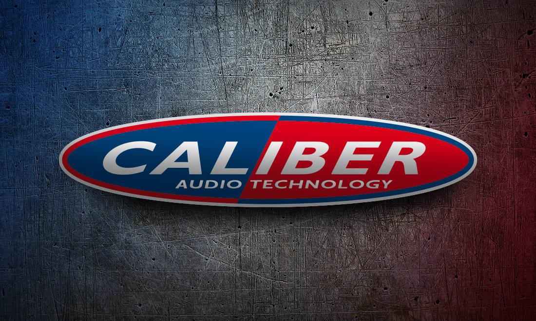 Caliber-1100x660