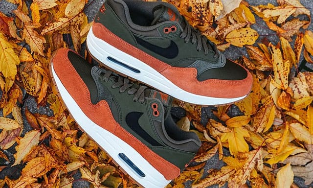 Sneakersquad